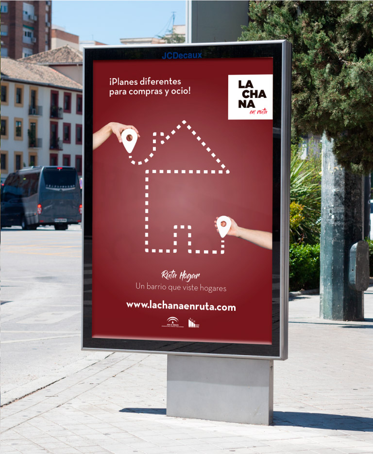 Imagen La Chana en Ruta item-gallery-25