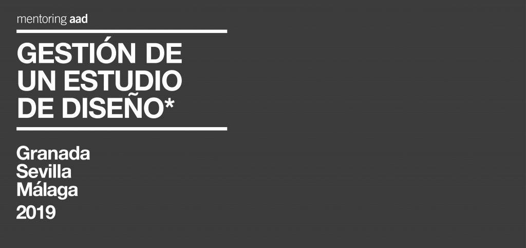 Mentoring aad - Ángel Squembri