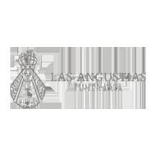 Funeraria Las Angustias, Granada