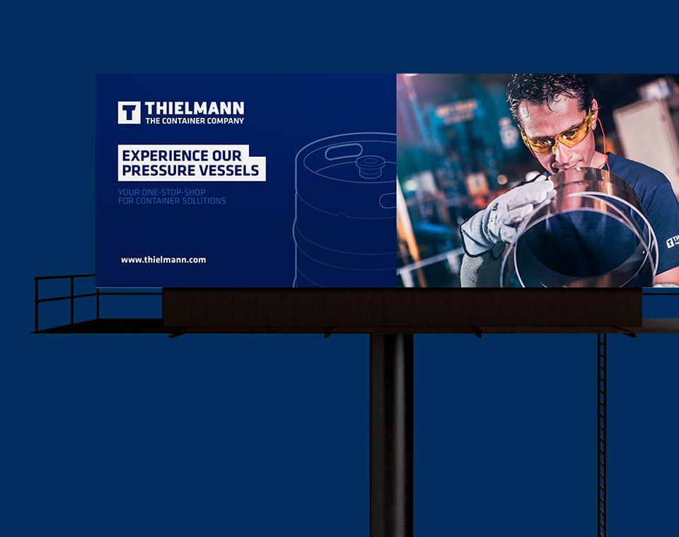 Imagen THIELMANN – Branding item-gallery-50