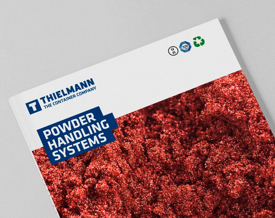 Imagen THIELMANN – Branding text-left-img