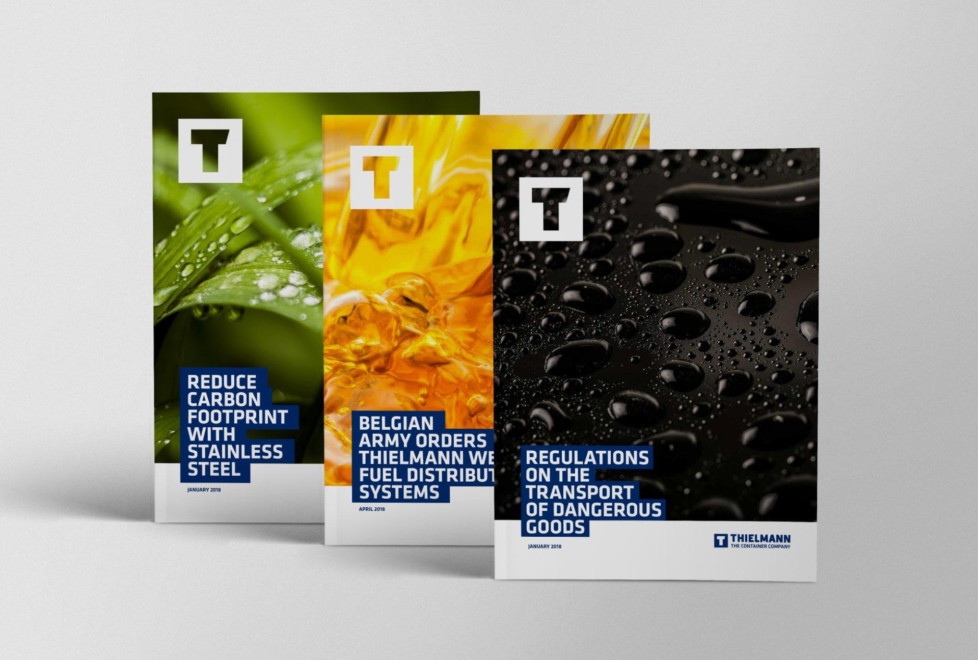 Imagen THIELMANN – Branding img-total