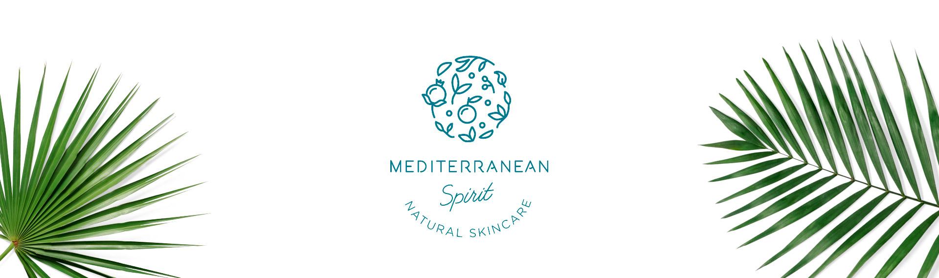 Imagen Mediterranean Spirit img-total