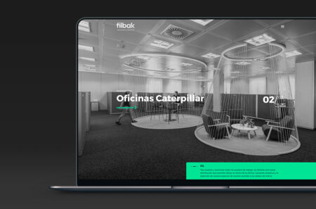 Diseño web en Granada y Málaga