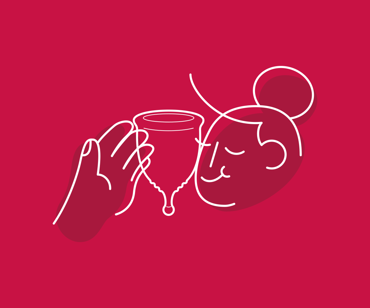 Ilustración de la copa Yobludi