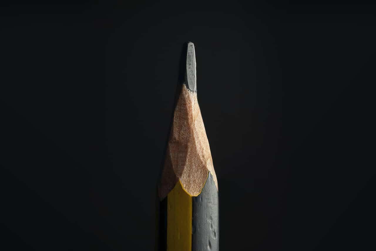 proceso-diseno-ilustracion
